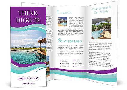 0000080807 Brochure Templates