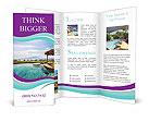 0000080807 Brochure Template