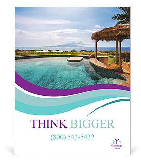 0000080807 Poster Template