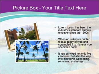 0000080807 PowerPoint Templates - Slide 20