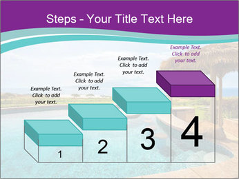 0000080807 PowerPoint Templates - Slide 64