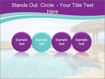 0000080807 PowerPoint Templates - Slide 76