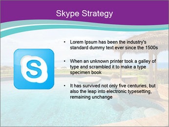 0000080807 PowerPoint Templates - Slide 8