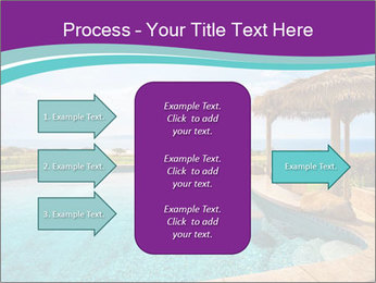 0000080807 PowerPoint Templates - Slide 85