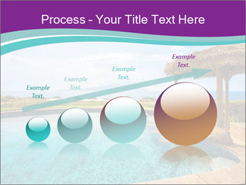 0000080807 PowerPoint Templates - Slide 87