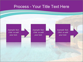 0000080807 PowerPoint Templates - Slide 88