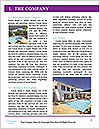 0000080807 Word Template - Page 3