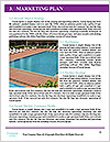 0000080807 Word Template - Page 8