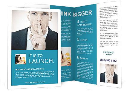 0000080808 Brochure Templates