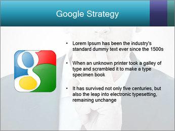 0000080808 PowerPoint Template - Slide 10