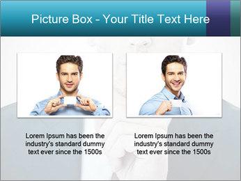 0000080808 PowerPoint Template - Slide 18