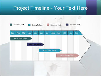 0000080808 PowerPoint Template - Slide 25