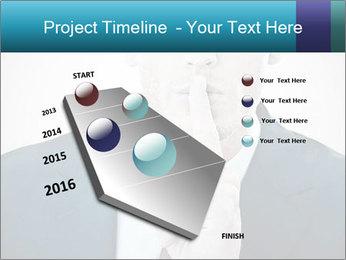 0000080808 PowerPoint Template - Slide 26