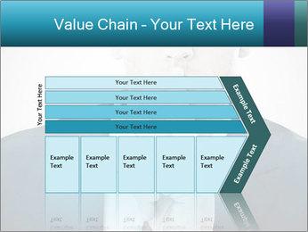 0000080808 PowerPoint Template - Slide 27