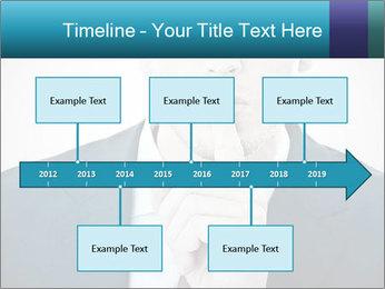 0000080808 PowerPoint Template - Slide 28
