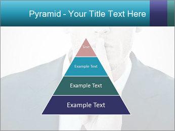 0000080808 PowerPoint Template - Slide 30