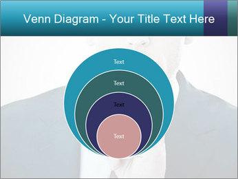 0000080808 PowerPoint Template - Slide 34