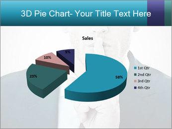 0000080808 PowerPoint Template - Slide 35
