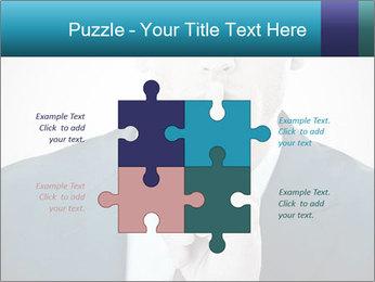 0000080808 PowerPoint Template - Slide 43