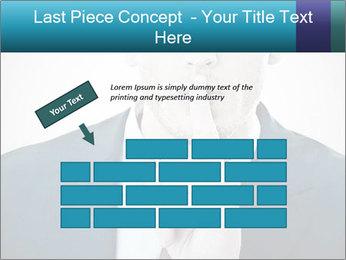 0000080808 PowerPoint Template - Slide 46