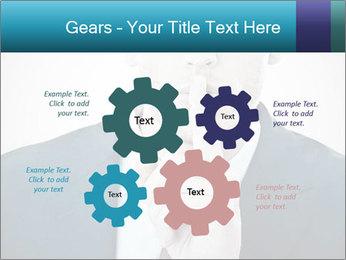 0000080808 PowerPoint Template - Slide 47