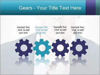 0000080808 PowerPoint Template - Slide 48