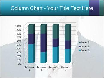 0000080808 PowerPoint Template - Slide 50