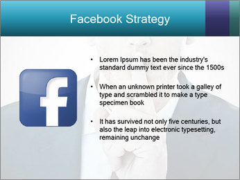 0000080808 PowerPoint Template - Slide 6