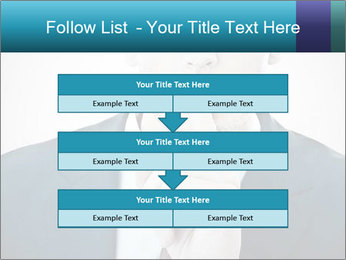 0000080808 PowerPoint Template - Slide 60