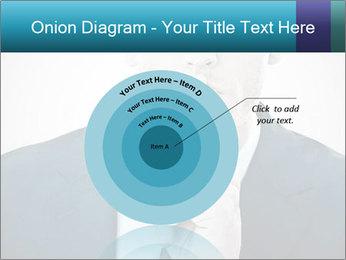 0000080808 PowerPoint Template - Slide 61