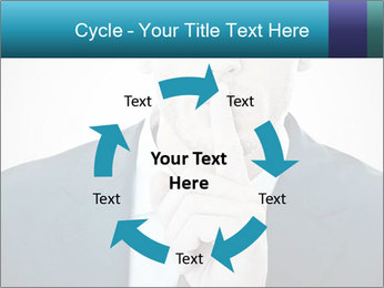 0000080808 PowerPoint Template - Slide 62