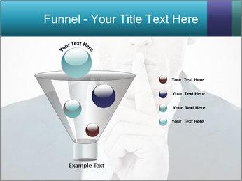 0000080808 PowerPoint Template - Slide 63