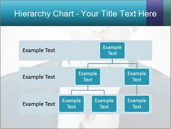 0000080808 PowerPoint Template - Slide 67