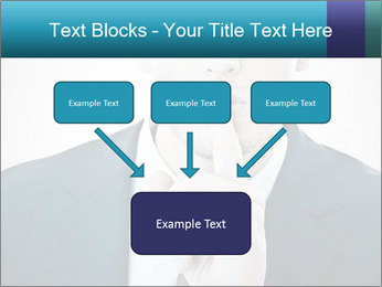 0000080808 PowerPoint Template - Slide 70
