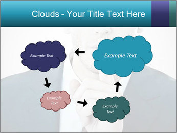 0000080808 PowerPoint Template - Slide 72
