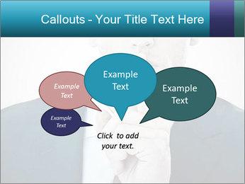 0000080808 PowerPoint Template - Slide 73