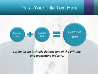 0000080808 PowerPoint Template - Slide 75
