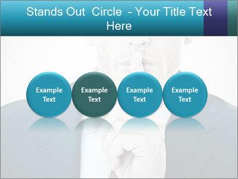 0000080808 PowerPoint Template - Slide 76