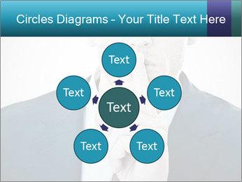 0000080808 PowerPoint Template - Slide 78