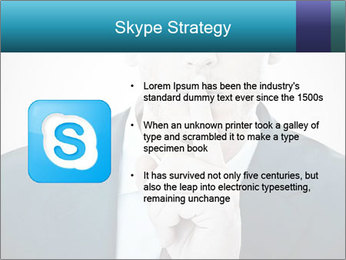 0000080808 PowerPoint Template - Slide 8