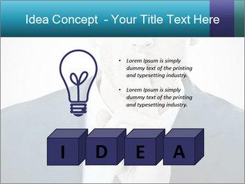 0000080808 PowerPoint Template - Slide 80