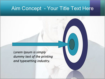 0000080808 PowerPoint Template - Slide 83