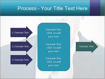0000080808 PowerPoint Template - Slide 85