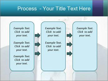 0000080808 PowerPoint Template - Slide 86