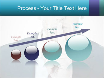 0000080808 PowerPoint Template - Slide 87