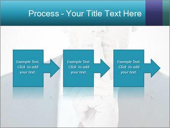 0000080808 PowerPoint Template - Slide 88