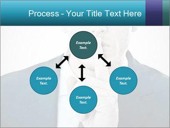 0000080808 PowerPoint Template - Slide 91