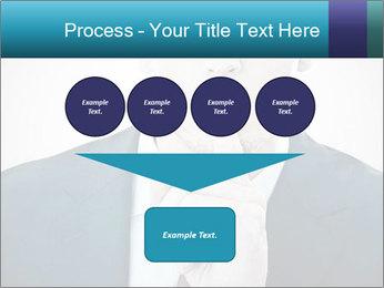 0000080808 PowerPoint Template - Slide 93