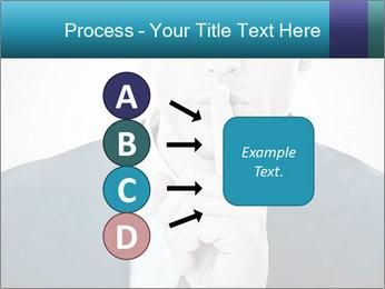 0000080808 PowerPoint Template - Slide 94
