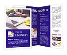 0000080809 Brochure Templates